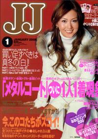 200601_jj01.jpg